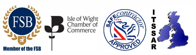Forklift Trucks Isle of Wight