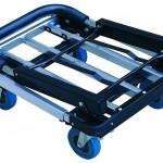 Pro Folding Platform Truck WRNP150(1) P56