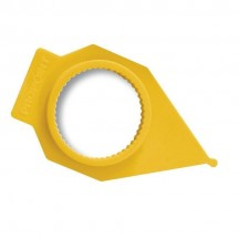 Propoint Yellow