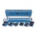 European Handling Equipment Ltd