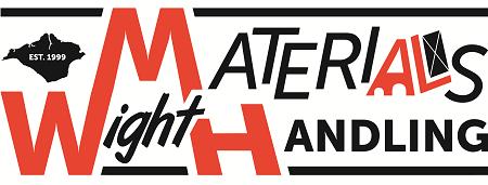 Wight Materials Handling