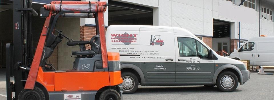 Wight-Materials-Handling-Ltd-16