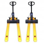 yellow-jackit adjustable HPT P14