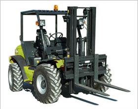 forklift-th210