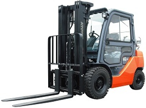 forklifts for sale isle of wight
