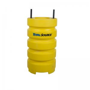 CA227 Column Protector